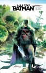 All Star Batman, tome 3 par Albuquerque