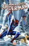 All-new Amazing Spider-Man, tome 4 par Slott