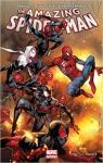 Amazing Spider-Man Marvel now, tome 3 par Slott