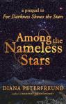 Stars, tome 3 : Among the Nameless Stars par Peterfreund