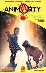 Animosity, tome 1