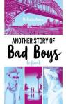 Another story of bad boys, Le final par Aloha