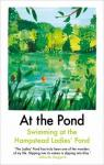 At the Pond : Swimming at the Hampstead Ladies' Pond par Drabble