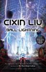 Ball Lightning par Liu