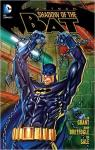 Batman: Shadow of the Bat Vol. 1 par Grant