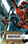 Batman detective comics, Tome 7 : Batmen Eternal par Tynion IV