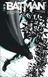 Batman, tome 8 par Azzarello