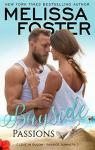 Bayside Summers, tome 2 : Bayside Passions par Foster