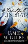 Beautiful Funeral par McGuire