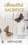 Beautiful Sacrifice par McGuire