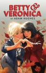Betty & Veronica par Hughes