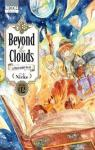 Beyond the Clouds, tome 2 par Nicke