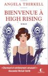 Bienvenue à High Rising par Thirkell