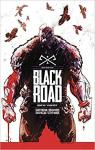 Black Road Volume 2: A Pagan Death par Wood
