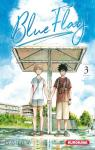 Blue flag, tome 3