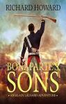 Bonaparte's Sons par Howard