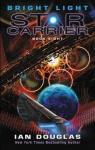 Star carrier, tome 8 : Bright light par Keith