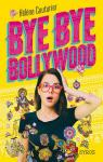 Bye Bye Bollywood par Couturier