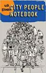 City People Notebook par Eisner