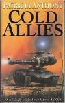 Cold Allies par Anthony