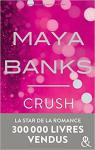 Crush par Banks