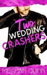 Dating by the number, tome 2 : Two wedding crashers