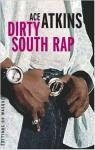 Dirty South Rap par Atkins