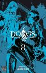Dogs bullets and carnage, tome 8