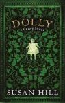 Dolly par Hill