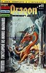 Dragon Magazine n°11 : Spécial avril !... par Revue Dragon Magazine