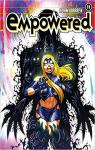 Empowered 11 par Warren