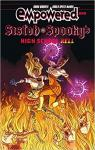 Empowered and Sistah Spooky's High School Hell par Warren