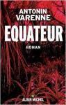 Equateur par Antonin Varenne