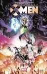 Extraordinary X-Men, tome 3 par Lemire