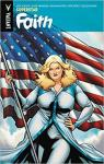 Faith, tome 3 : Superstar par Simonson