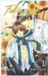 Fall in love with me, tome 1 par Yamato