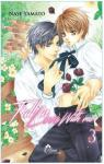 Fall in love with me, tome 3 par Yamato