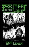 Feesters in the Lake & Other Stories par Leman