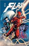 Flash, tome 7 par Venditti
