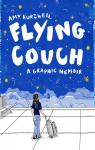 Flying Couch : A Graphic Memoir par Kurzweil
