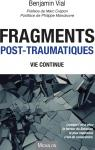 Fragments post-traumatiques par Vial