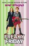 Freaky Friday par Rodgers