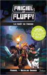 Frigiel et Fluffy, tome 3 : Edition collector par Frigiel