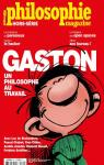 Gaston, un philosophe au travail par Citton