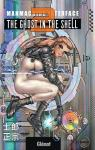 Ghost in the Shell - Perfect Édition, tome 2