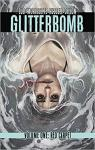 Glitterbomb, tome 1 : Red Carpet par Zub