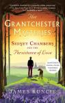 Grantchester, tome 6 : Sidney Chambers and the persistence of love par Runcie