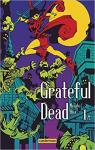 Grateful Dead, tome 1 par Hisa