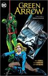 Green Arrow, tome 7 : Homecoming par Grell