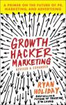 Growth Hacker Marketing par Holiday